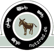 Logo von Nutzrad.de