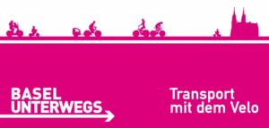 Video von Cargobike-Schnuppertag