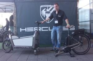 03 Hercules Cargo