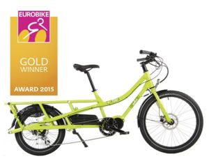 spicy curry eurobike gold lo res