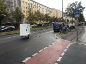berlin-frankfurter-allee-foto-e-rad-hafen