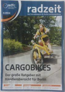 2016-radzeit-ausgabe-nr-4-mit-cargobike-ratgeber