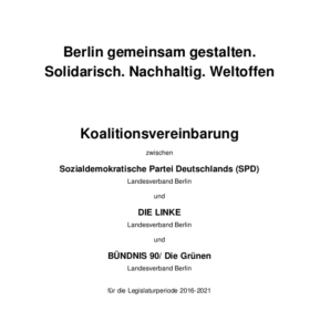 screenshot-titelseite-koalitionsvertrag-berlin-2016-2021